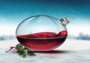 Galería Anuncios Navidad