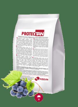 Imagen packaging Protectan: Taninos