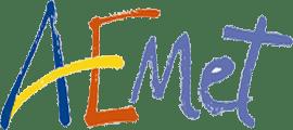 AEMET: Agencia Estatal de Meteorología