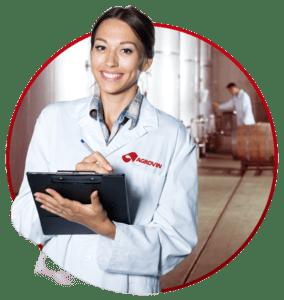 Formulario y buzón de sugerencias: ayúdanos a mejorar