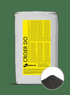 Imagen packaging CROER DO: Carbones enológicos