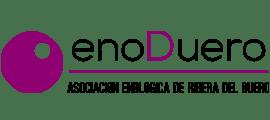 Asociación Enólogica de Ribera del Duero: EnoDuero