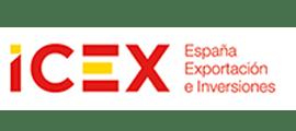 ICEX - Instituto Español de Comercio Exterior