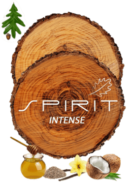 Imagen Spirit INTENSE