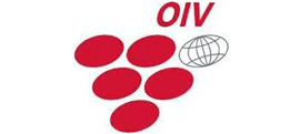 The International Organisation of Vine and Wine