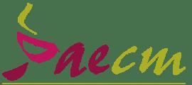 Asociación de Enólogos de Castilla-La Mancha
