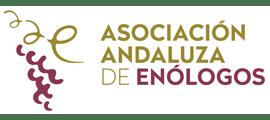 Asociación Andaluza de Enólogos