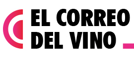 El Correo del Vino