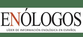 Revista Enólogos: Líder de información enológica en español