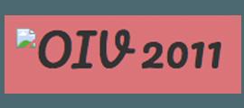 XXXIV World Congress of Vine and Wine