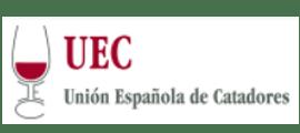U.E.C. Unión Española de Catadores