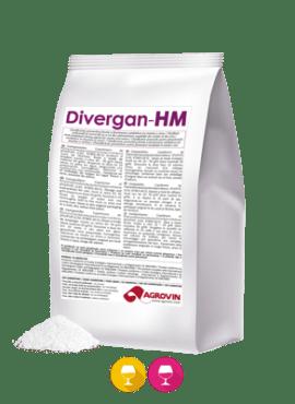 PVI-PVP polivinilimidazol polivinilpirrolidona