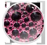 microoxigenación en el vino