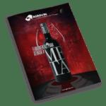Catálogo Herramientas para llegar a la Meta 2018