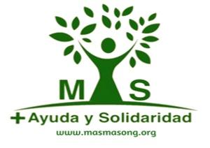 Más+ Ayuda y Solidaridad