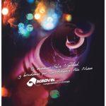 Anuncio de AGROVIN - Navidad 2015