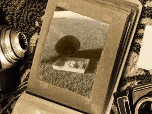 Fotografía de Cristina Morlanes del Amo - Concurso de Fotografía Down