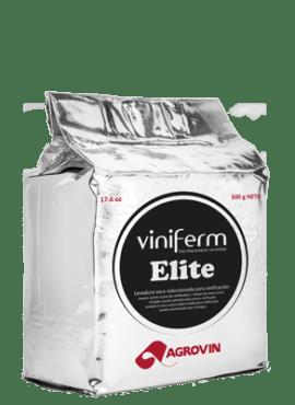 Imagen Packaging Vinifer Élite: Levaduras enológicas