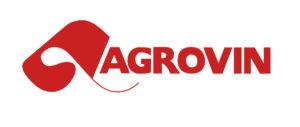 Logo Corporativo AGROVIN S.A.