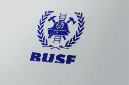 BUSF- El esfuerzo Solidario