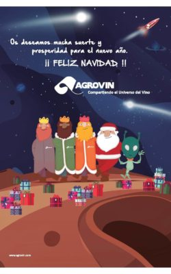 Navidad-2017_AGROVIN