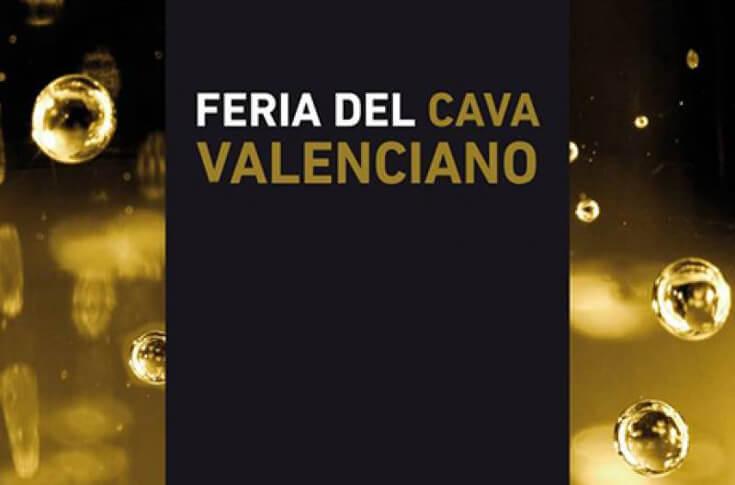 Feria Cava Valenciano-2016