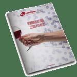 Catálogo Invierno herramientas para llegar a la meta 2019