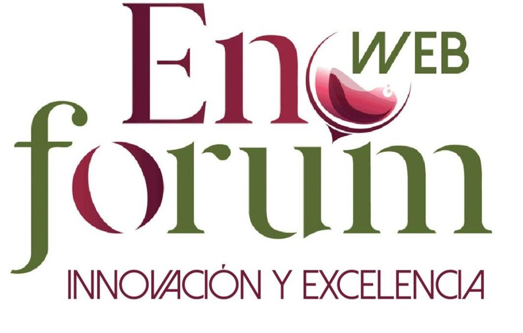 Redox Potential in Winemaking – ENOFORUM WEB 2020