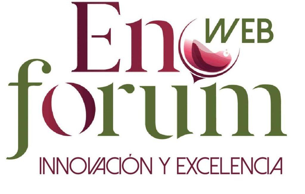MODULO AGROVIN – ENOFORUM WEB 2020