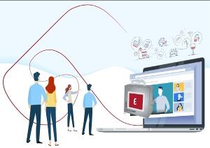 Webinar Potenziale RedOx: I Vostri vini in 3D