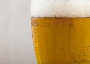 AGROVIN y el Sector Cervecero