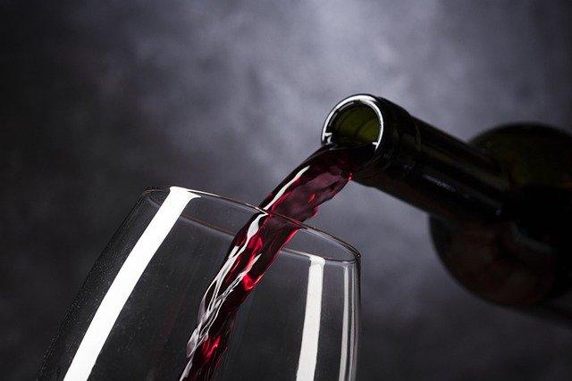 Controlo microbiológico: métodos para produzir vinhos sem sulfuroso